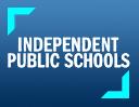 Independent Public School