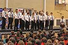 2017 Choirfest a celebration of music