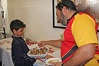NAIDOC Week celebrated