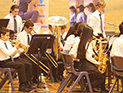 Music students shine on State stage
