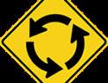 Traffic update for NorthLink WA