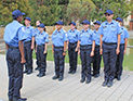 BCC Police Ranger enrolments now open