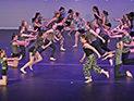 YOH Fest dance performance