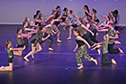 YOH Fest dance performance