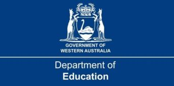 COVID-19 & 12 ACCESS Program Parent Update 24-07-2020