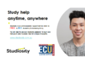 Studiosity - Study help anytime, anywhere.