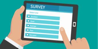 Term 2 2020 Intentions Survey