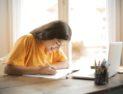 Student Login Information for SEQTA and DoE Portal